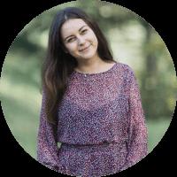 Отзыв о работе • Дарья Волкова